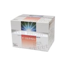 アライアンス『イーエムライジン 1.2g×30包』(こちらの商品は発送までに7-10日程かかります・ご注文後のキャンセルは出来ません)