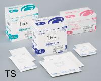 オオサキメディカル株式会社医療ガーゼ『滅菌オペガーゼ TS6-5(30cm×30cm) 6ツ折 5枚入(60袋)』【一般医療機器】(発送までに7~10日かかります・ご注文後のキャンセルは出来ません)