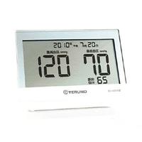 テルモ株式会社テルモ電子血圧計 W500(1台)
