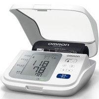 送料無料・オムロン上腕式血圧計 HEM-8731