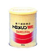 ニュートリー株式会社(旧:三和化学研究所)トロメリン顆粒 550g缶×4個セット(発送までに3~10日かかります・ご注文後のキャンセルは出来ません), 飲食店コンシェル:7dfe53e7 --- sunward.msk.ru