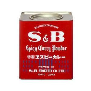 【スーパーSALE開催中!】ヱスビー食品特製エスビーカレー2kg×6缶入(発送までに7~10日かかります・ご注文後のキャンセルは出来ません)