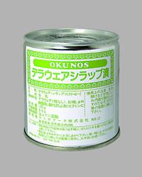 ホリカフーズ株式会社 オクノス(OKUNOS)デラウェアシラップ漬 特5号缶(固形量190g)×12缶(発送までに7~10日かかります・ご注文後のキャンセルは出来ません)