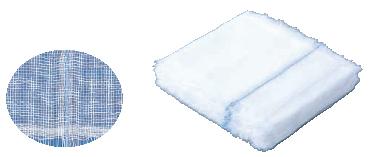 川本産業株式会社セミ商影XW10反入(600枚/包)×10包【商品到着までに7-10日かかります・ご注文後のキャンセルは出来ません】021-673162-00