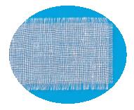 ★011-110080-00川本産業株式会社タンポンガーゼ6号 巾6cm×長さ40cm(発送までに7~10日かかります・ご注文後のキャンセルは出来ません)