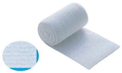022-261200-00川本産業株式会社 弾性ホータイ アップタイ 巾20cm×伸長9m 10巻入(発送までに7~10日かかります・ご注文後のキャンセルは出来ません)