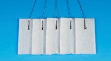 023-450150-00川本産業株式会社滅菌ベンシーツ No5.2cm×4cm1箱(20シーツ/袋×20袋)(発送までに7~10日かかります・ご注文後のキャンセルは出来ません)