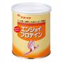 クリニコエンジョイプロテイン(220g) 220g×12缶(発送までに7~10日かかります・ご注文後のキャンセルは出来ません)
