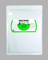 ホリカフーズ株式会社 オクノス(OKUNOS)魚 うらごし ホキ 500g×10袋(発送までに7~10日かかります・ご注文後のキャンセルは出来ません)