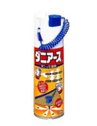 アース製薬株式会社 ダニアース 300ml×20本【医薬部外品】