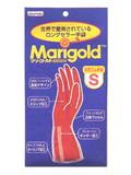 オカモト株式会社マリーゴールドフィトネス手袋S×60個セット