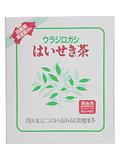 【発J】うらじろがし・はいせき茶煎出用 10g×40袋20個セット