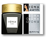 IONA イオンクリームエクセル 54g【医薬部外品】【この商品はご注文後のキャンセルができません】