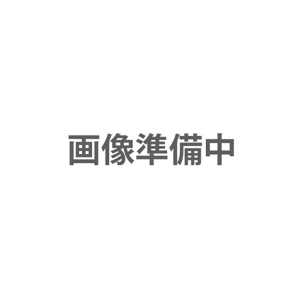 オオサキメディカル株式会社『ソフト防水シーツ ピンク 100cm×150cm 10枚入』(発送までに7~10日かかります・ご注文後のキャンセルは出来ません)