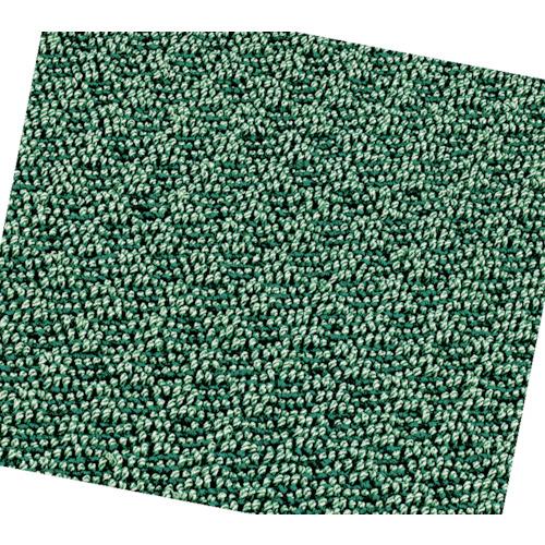 テラモト ニューリブリードマット900×1500mmグリーン MR-049-352-1