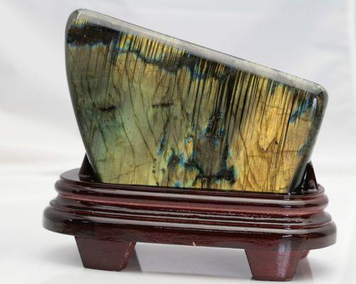 ラブラドライト 原石 置物|ラブラドライト|天然石 ラブラドライト原石 |ルーズ|原石|天然石 原石|パワーストーン 原石|