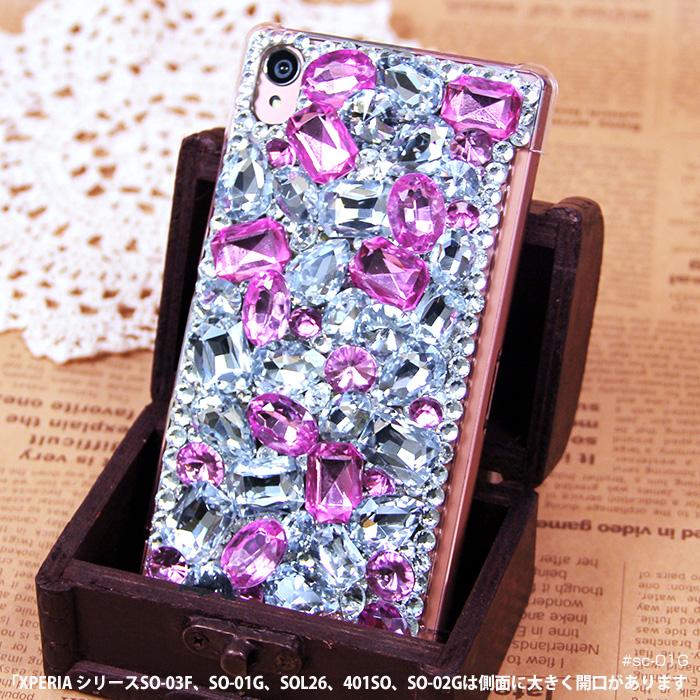 64cdbc589d 【楽天市場】スマホケース デコ 多機種対応 ファンシーポップ iPhone8 AQUOS sense Xperia XZ1 iPhoneXS MAX  iPhone7 Plus HUAWEI P20 lite Android One Galaxy S9 ...