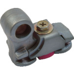 allsafe 2-Stud Seat Fitting (1個) 品番:AA-1173-10