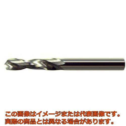 業務用 35%OFF オレンジブック掲載商品 デキシー 推奨 超硬ドリル #1130シリーズ 11308.5 刃径8.5mm