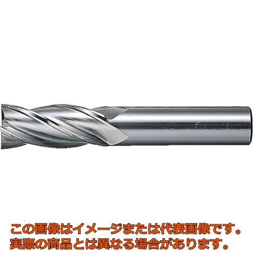 三菱K センターカットエンドミル38.0mm 4MCD3800