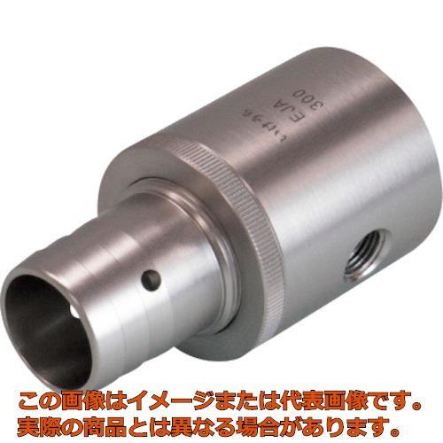 いけうち エアー増幅ノズル ステンレス鋼303製 1/4メス 14FEJA300S303