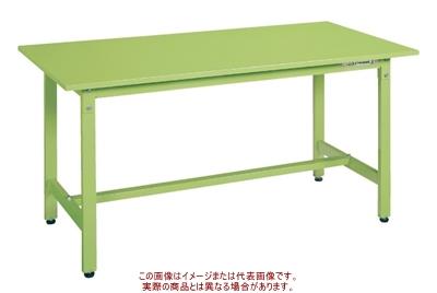 軽量作業台CKタイプ CK-189S【配送日時指定不可・個人宅不可】