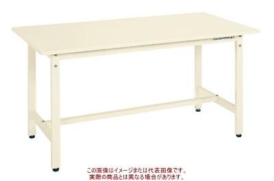 軽量作業台CKタイプ CK-187SI【配送日時指定不可・個人宅不可】