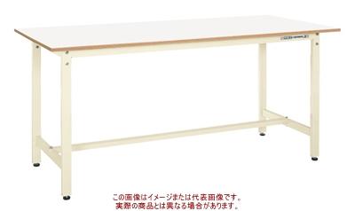 軽量作業台CKタイプ CK-127FIV【配送日時指定不可・個人宅不可】