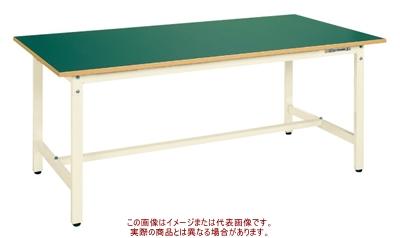 サカエ 軽量作業台CKタイプ CK-187FIG【代引不可・配送時間指定不可・個人宅不可】