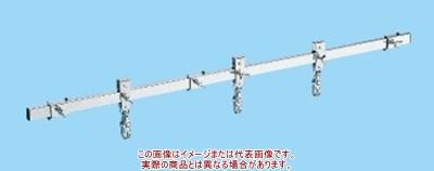 作業台ワーキング架台用スライドレール CL-900S【配送日時指定不可・個人宅不可】