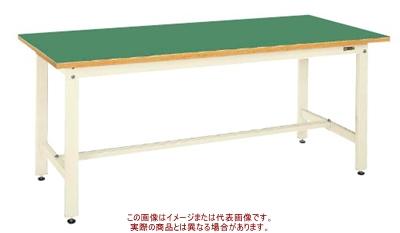 中量作業台CSタイプ CS-187FIG【配送日時指定不可・個人宅不可】