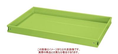 ワゴン(CSSA/CSWA)用棚板 CSSA-96T【配送日時指定不可・個人宅不可】