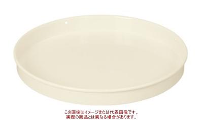 一斗缶保管庫用オプション受皿 DR-32U【配送日時指定不可・個人宅不可】