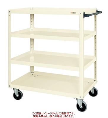 グランドセール スーパーワゴン(ゴム車) ESR−200LI【配送日時指定・個人宅】:工具箱 店-DIY・工具