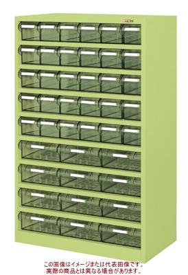現品限り一斉値下げ! ハニーケース(樹脂ボックス) HK−42L【配送日時指定・個人宅】:工具箱 店-DIY・工具