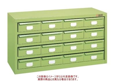 ハニーケース(スチールボックス) HM-16【配送日時指定不可・個人宅不可】