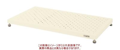 足踏台(低床用) JA-1275LNI【配送日時指定不可・個人宅不可】
