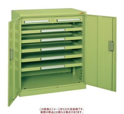 """贅沢 ミニ工具室""""K−100タイプ"""" K−103N【配送日時指定・個人宅】:工具箱 店-DIY・工具"""