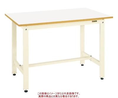 軽量立作業台KDタイプ KD-70FIV【配送日時指定不可・個人宅不可】