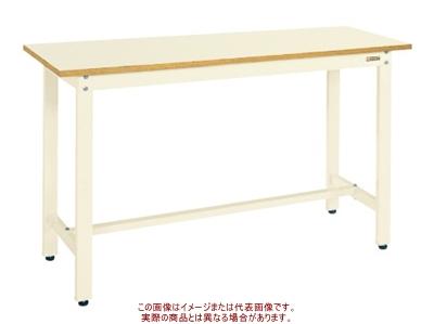 軽量立作業台KDタイプ KD-69NI【配送日時指定不可・個人宅不可】