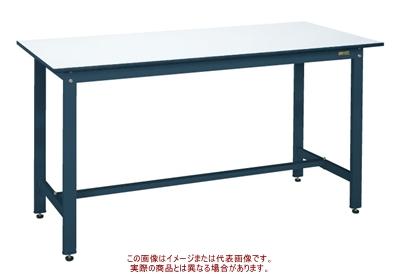 軽量立作業台KDタイプ KD-70PD【配送日時指定不可・個人宅不可】