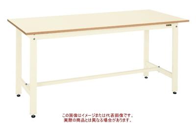軽量作業台KHタイプ KH-49I【配送日時指定不可・個人宅不可】
