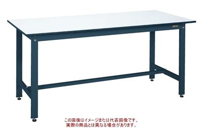 軽量作業台KHタイプ KH-69PD【配送日時指定不可・個人宅不可】