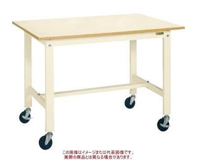 軽量作業台KKタイプ(移動式) KK-70B2I【配送日時指定不可・個人宅不可】