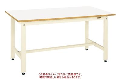 軽量作業台KKタイプ KK-70FIV【配送日時指定不可・個人宅不可】