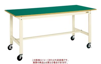 サカエ 軽量作業台KKタイプ(移動式) KK-58FB2I【代引不可・配送時間指定不可・個人宅不可】