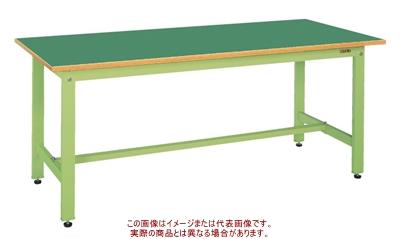 軽量作業台KKタイプ KK-50FN【配送日時指定不可・個人宅不可】