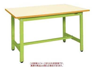 軽量立作業台KDタイプ KD-70NIG【配送日時指定不可・個人宅不可】