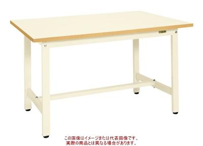 軽量作業台KSタイプ KS-187PI【配送日時指定不可・個人宅不可】