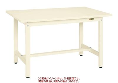 軽量作業台KSタイプ KS-187SI【配送日時指定不可・個人宅不可】